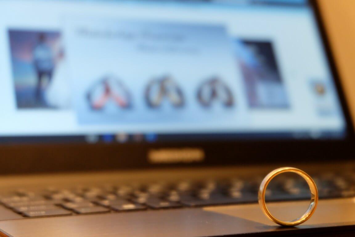 Den Verlobungsring Aussuchen Und Kaufen Trauzeugen Checkliste De