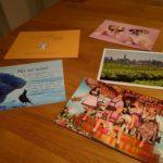 postkarten_an_das_ehepaar_verschicken_2
