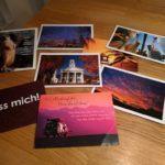 postkarten_an_das_ehepaar_verschicken_3